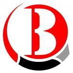 BNP.Red-011