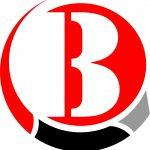 BNP.Red-002