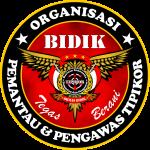 BNP.Red-017