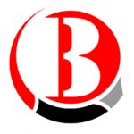 BNP.Red-007